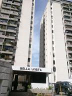 Apartamento En Alquileren Caracas, Manzanares, Venezuela, VE RAH: 18-8336