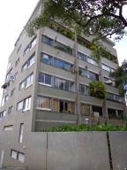 Apartamento En Ventaen Caracas, Colinas De Bello Monte, Venezuela, VE RAH: 18-8386