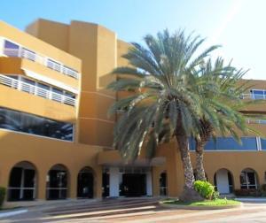 Apartamento En Ventaen Lecheria, Complejo Turistico El Morro, Venezuela, VE RAH: 18-8360