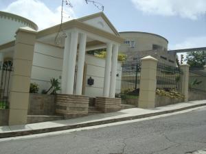 Casa En Ventaen Caracas, Prados Del Este, Venezuela, VE RAH: 18-8348