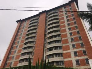 Apartamento En Ventaen Caracas, Miravila, Venezuela, VE RAH: 18-8582