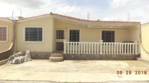 Casa En Ventaen Barquisimeto, Parroquia El Cuji, Venezuela, VE RAH: 18-8606