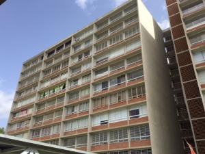 Apartamento En Ventaen Caracas, El Encantado, Venezuela, VE RAH: 18-8380