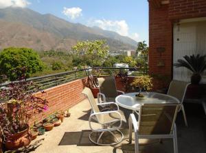 Apartamento En Ventaen Caracas, Los Chorros, Venezuela, VE RAH: 18-8373