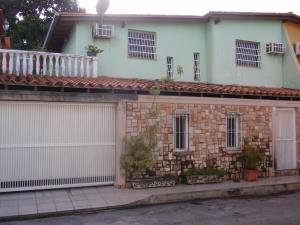 Casa En Ventaen Maracay, La Morita, Venezuela, VE RAH: 18-8377