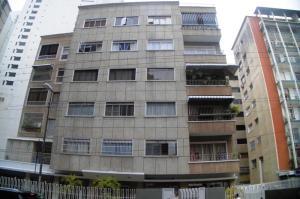 Apartamento En Ventaen Caracas, Los Palos Grandes, Venezuela, VE RAH: 18-8378