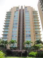 Apartamento En Ventaen Caracas, Campo Alegre, Venezuela, VE RAH: 18-8381