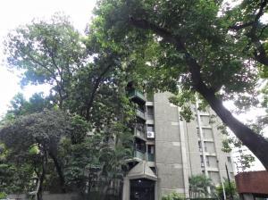 Apartamento En Ventaen Caracas, Sebucan, Venezuela, VE RAH: 18-8382