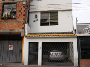Casa En Ventaen Barquisimeto, Zona Este, Venezuela, VE RAH: 18-8383