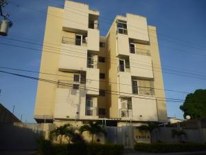 Apartamento En Ventaen Barquisimeto, Parroquia Concepcion, Venezuela, VE RAH: 18-8387