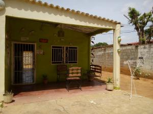 Casa En Ventaen Maracaibo, Cuatricentenario, Venezuela, VE RAH: 18-8392