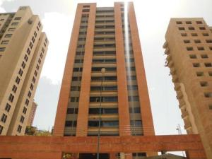 Apartamento En Ventaen Caracas, Guaicay, Venezuela, VE RAH: 18-8394