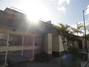 Casa En Ventaen Caracas, El Cafetal, Venezuela, VE RAH: 18-11035