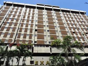 Oficina En Ventaen Caracas, El Rosal, Venezuela, VE RAH: 18-8397