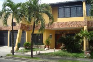 Casa En Ventaen Araure, Araure, Venezuela, VE RAH: 18-8402