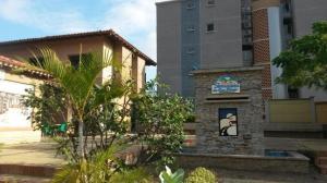 Apartamento En Ventaen Municipio San Diego, Terrazas De San Diego, Venezuela, VE RAH: 18-8416