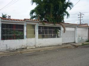 Casa En Ventaen Turmero, Valle Lindo De Turmero, Venezuela, VE RAH: 18-8405