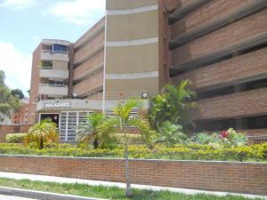 Apartamento En Alquileren Caracas, Lomas Del Sol, Venezuela, VE RAH: 18-8413