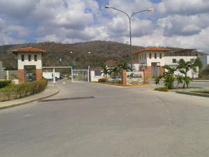 Casa En Ventaen Barquisimeto, Terrazas De La Ensenada, Venezuela, VE RAH: 18-8415