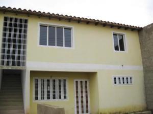 Apartamento En Ventaen Municipio Linares Alcantara, La Morita Ii, Venezuela, VE RAH: 18-8420