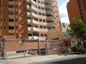 Apartamento En Ventaen Valencia, La Trigaleña, Venezuela, VE RAH: 18-8422