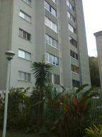 Apartamento En Ventaen Caracas, Macaracuay, Venezuela, VE RAH: 18-8436