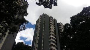 Apartamento En Ventaen Caracas, Lomas De Prados Del Este, Venezuela, VE RAH: 18-8425