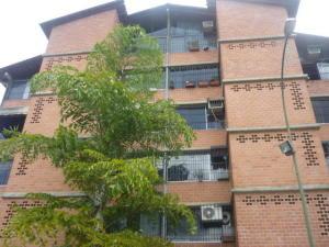 Apartamento En Ventaen Guarenas, Nueva Casarapa, Venezuela, VE RAH: 18-8424