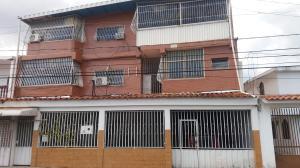 Apartamento En Alquileren Barquisimeto, Parroquia Catedral, Venezuela, VE RAH: 18-8428