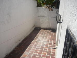 Casa En Ventaen Caracas, Prados Del Este, Venezuela, VE RAH: 18-8427