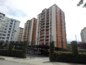 Apartamento En Ventaen Maracay, San Jacinto, Venezuela, VE RAH: 18-8431