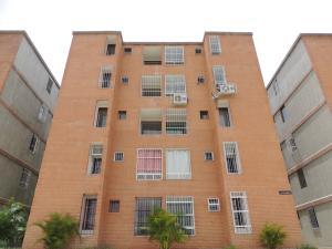 Apartamento En Ventaen Charallave, Betania, Venezuela, VE RAH: 18-8484