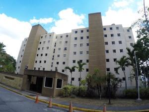 Apartamento En Ventaen Caracas, La Tahona, Venezuela, VE RAH: 18-8451