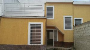 Casa En Ventaen Cua, Quebrada De Cua, Venezuela, VE RAH: 18-8516