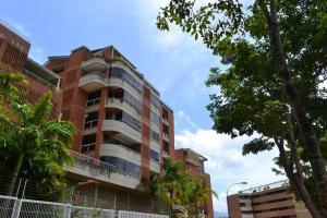 Apartamento En Ventaen Caracas, Lomas Del Sol, Venezuela, VE RAH: 18-8448