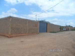 Casa En Ventaen Barquisimeto, Parroquia Union, Venezuela, VE RAH: 18-8450
