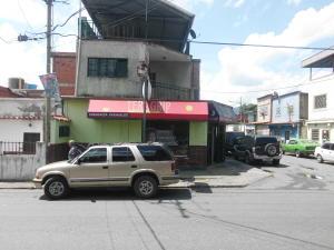 Local Comercial En Ventaen Guatire, El Castillejo, Venezuela, VE RAH: 18-8455