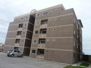Apartamento En Ventaen Municipio Linares Alcantara, Conjunto Residencial La Cienaga, Venezuela, VE RAH: 18-8452