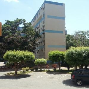 Apartamento En Ventaen Maracaibo, El Trebol, Venezuela, VE RAH: 18-8458