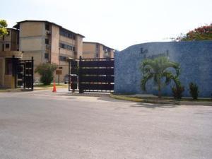 Apartamento En Ventaen Turmero, La Laguna I, Venezuela, VE RAH: 18-8459