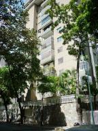 Apartamento En Ventaen Caracas, La Urbina, Venezuela, VE RAH: 18-8515