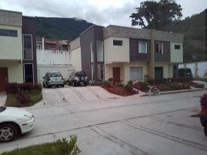 Townhouse En Ventaen Merida, Pedregosa Alta, Venezuela, VE RAH: 18-8462
