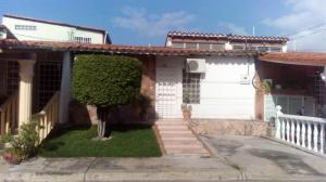 Casa En Ventaen Cabudare, Parroquia Cabudare, Venezuela, VE RAH: 18-8465