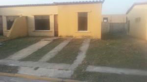 Casa En Ventaen Cabudare, El Amanecer, Venezuela, VE RAH: 18-8464