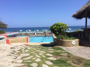 Apartamento En Ventaen Parroquia Caraballeda, Caribe, Venezuela, VE RAH: 18-8636
