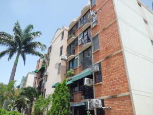 Apartamento En Ventaen Valencia, Los Caobos, Venezuela, VE RAH: 18-8469