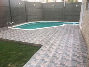 Apartamento En Alquileren Maracaibo, Valle Frio, Venezuela, VE RAH: 18-8472