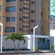 Apartamento En Alquileren Maracaibo, Bellas Artes, Venezuela, VE RAH: 18-8185