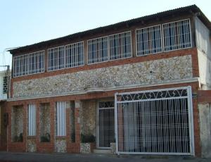 Casa En Ventaen Maracaibo, San Jacinto, Venezuela, VE RAH: 18-8481