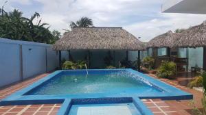 Local Comercial En Ventaen Ciudad Ojeda, Tia Juana, Venezuela, VE RAH: 18-8477